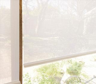 タチカワ ロール フェンス2.jpg