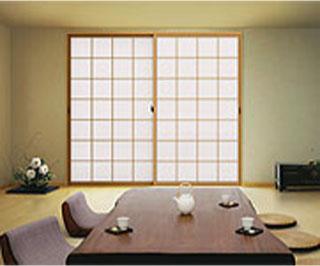 内窓 和風 ブログ.jpg