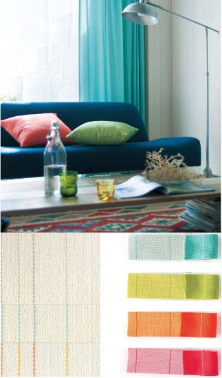 壁紙とカーテンのセット1128.jpg