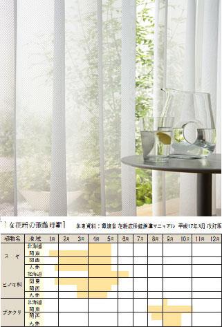 花粉4-1 ブログ用.jpg