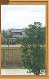 02_ph02a.jpg