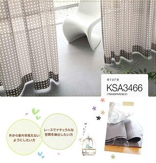 KSA3466.jpg