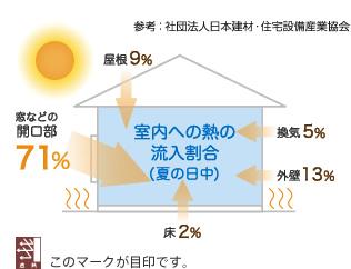 syanetsu_p_01.jpg